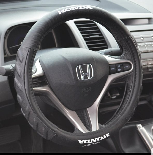 Used Honda civic 2006-2011New Steering Wheel in Dubai, UAE