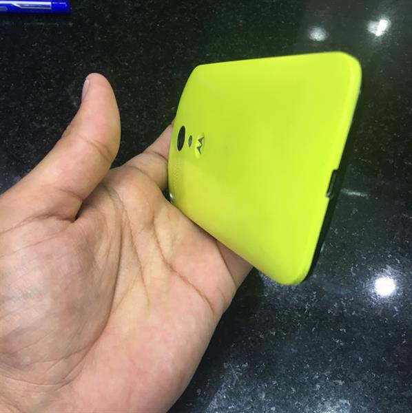 Motorola Mobile Moto G Condition Like New