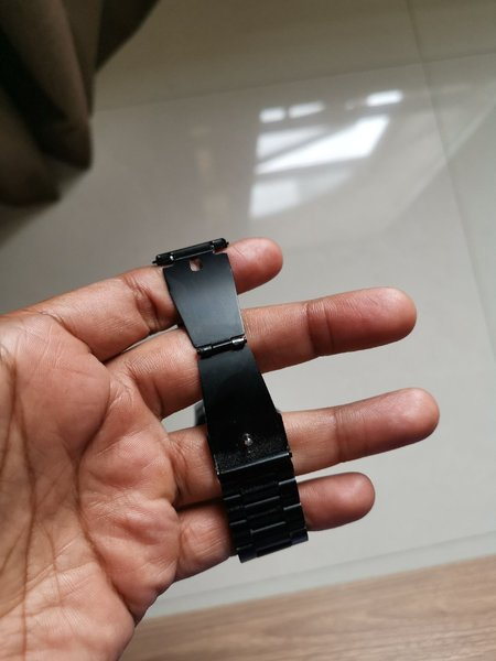 Used Gear s3 in Dubai, UAE