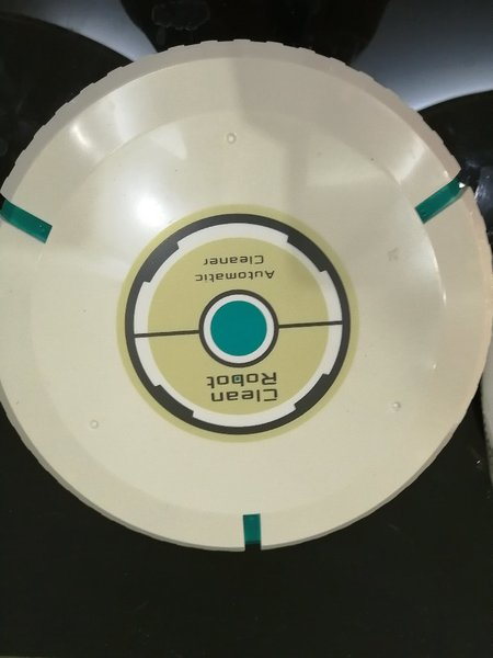 Used Cleaning robot New in Dubai, UAE