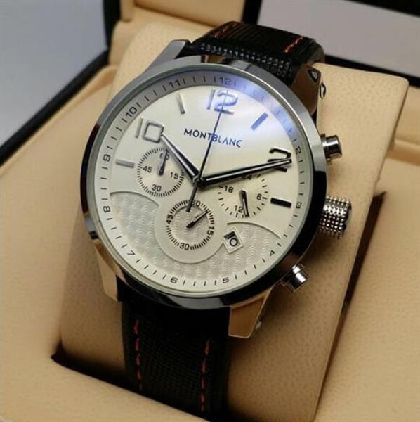 Used Stylish Watches Perfect For Gift 😇 DM Me For More Exciting Collections in Dubai, UAE