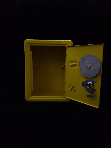 Used Mini Piggy Bank Safe in Dubai, UAE