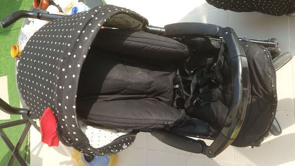 Used Baby stuff in Dubai, UAE