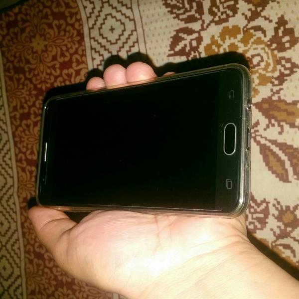 Used Galaxy J7 Prime 32gb in Dubai, UAE