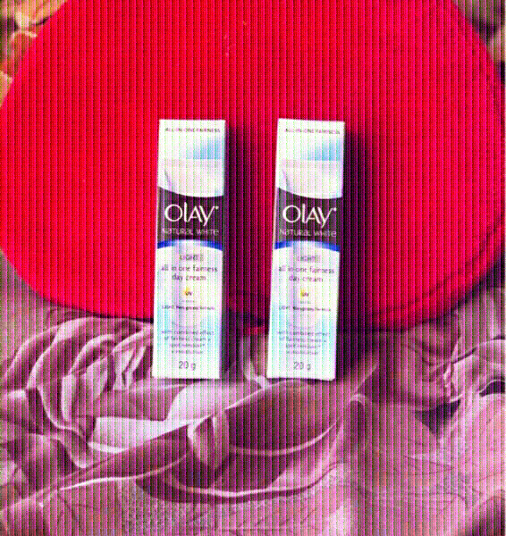 Used New Buy1 Get1 Free💥OLAY White fairness in Dubai, UAE