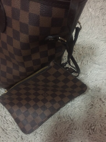 LV Neverfull MM master copy