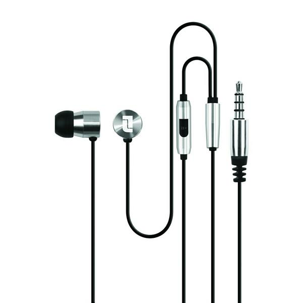 Used Lifetron Drumbass Earphones in Dubai, UAE