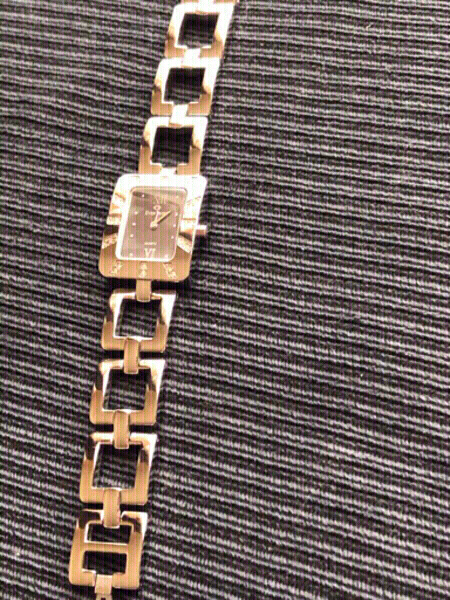 Used Great watch silver EVERSWISS in Dubai, UAE