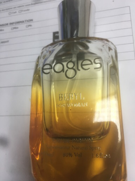 Used Oilbase Perfume From France Bottles In UAE, Inclusive Of 7sample Men Testers And 6 Mini Bottles For Women Tester, Try For U To Believed That Scent Can Not Be Patented But Name Brands Can Be. 1 For Woman And 1 For Men  in Dubai, UAE