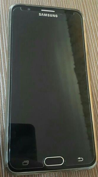 Used 1 Month Old Galaxy J7 Prime With Warranty  in Dubai, UAE