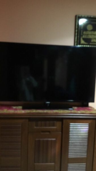 Used Samsung led television  smart tv in Dubai, UAE