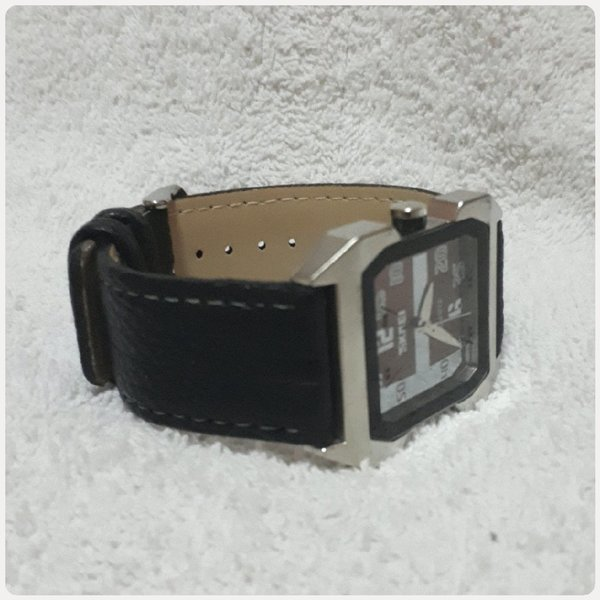 Used SKMIE watch brandnew.. in Dubai, UAE