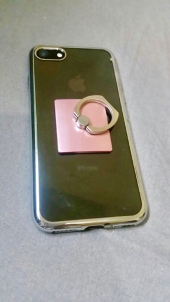 Used Iphone 7 32gb(4mo.used still w/warranty) in Dubai, UAE
