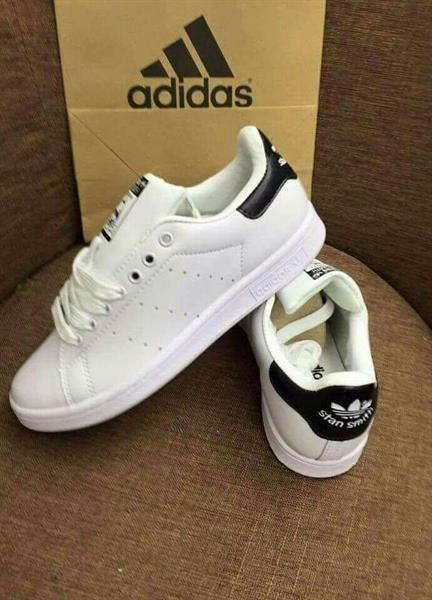 best sneakers d5e5a 659b6 Adidas Stansmith. First Copy. Sizes From 35 To 45, p220189 - Melltoo.com