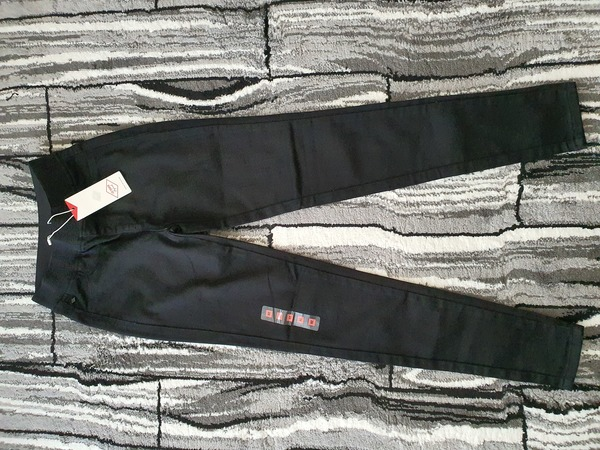 Used Lee Cooper size 28 for women in Dubai, UAE