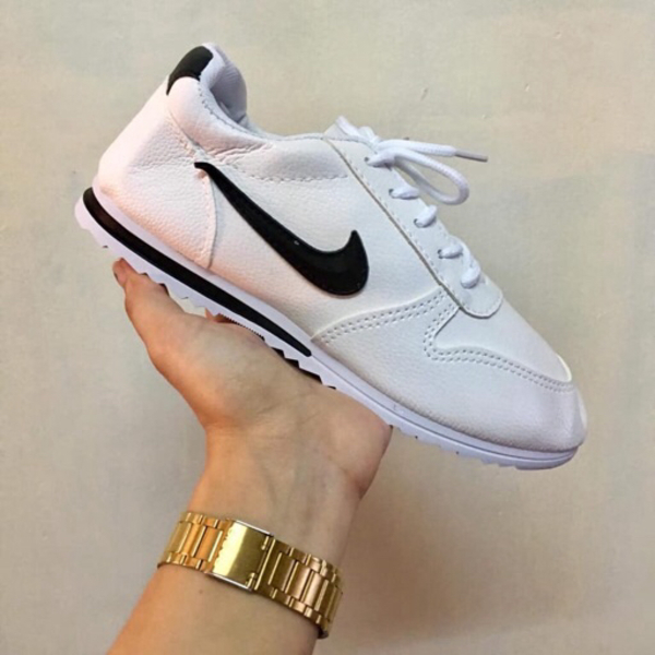 Used Nike Cortez for Women in Dubai, UAE