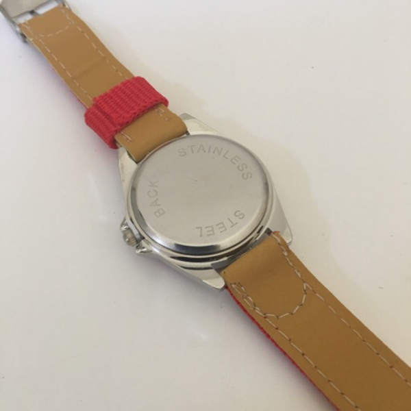 Used Children's Watch in Dubai, UAE