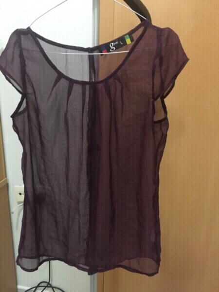 Used Tshirt bundle offer in Dubai, UAE