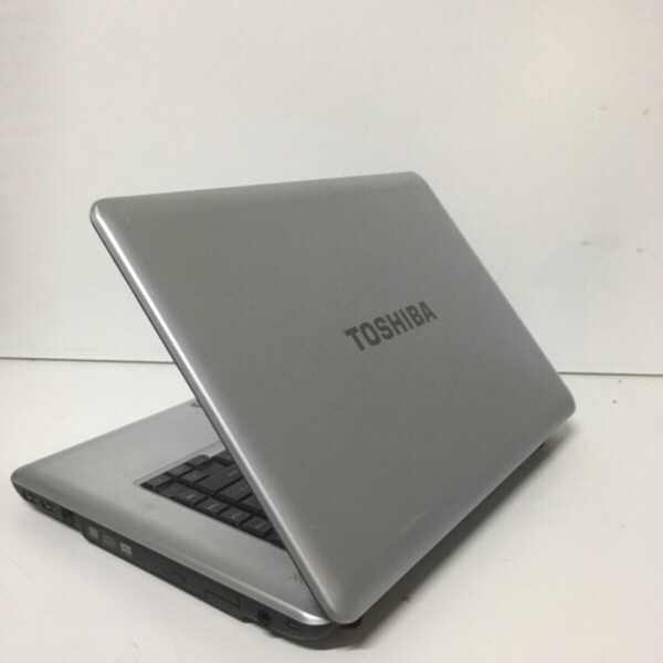 Used Toshiba satellite pro 4 gb ram in Dubai, UAE