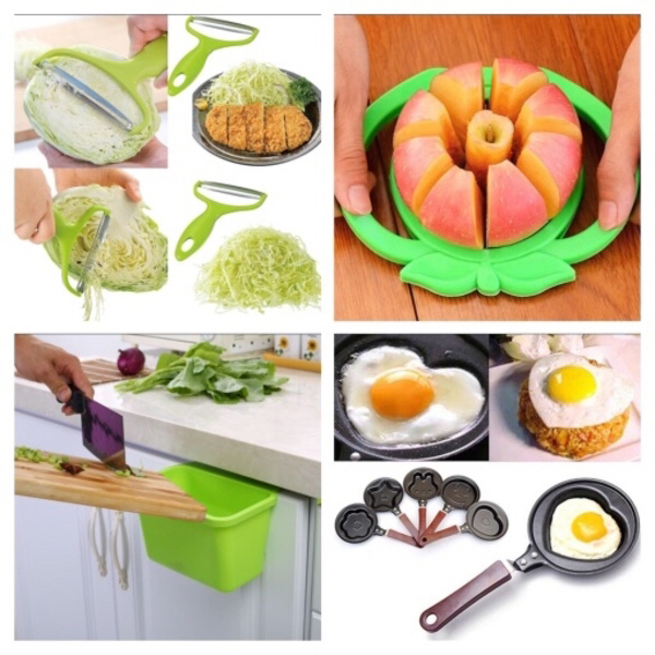 Used 5 Kitchen items all new in Dubai, UAE