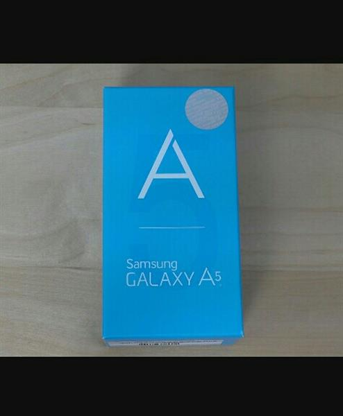 Used Samsung Galaxy A5 Just Use Few Month in Dubai, UAE