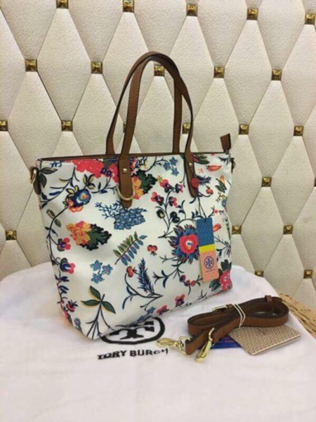 Used Brand New Authentic Tory Burch Bags  in Dubai, UAE
