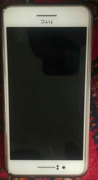 Used Htc Desire 728 Ultra Edition Dual Sim Price Can Be To Low in Dubai, UAE