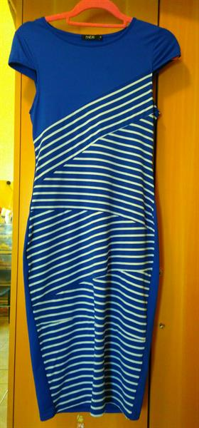 Used Dress Stretchable Preloved in Dubai, UAE