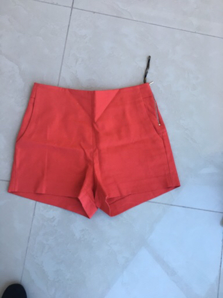 Used Shorts - size 40 in Dubai, UAE