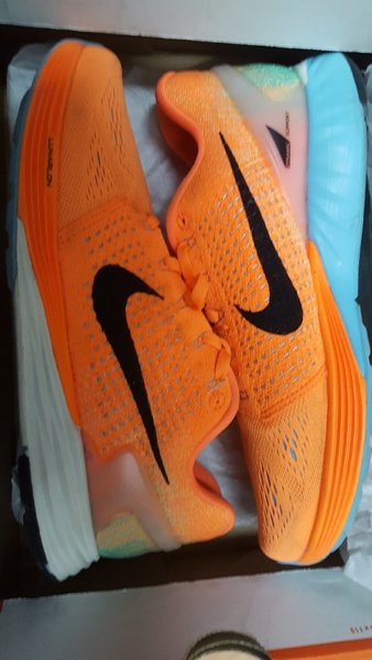Used Original NIKE shoes in Dubai, UAE
