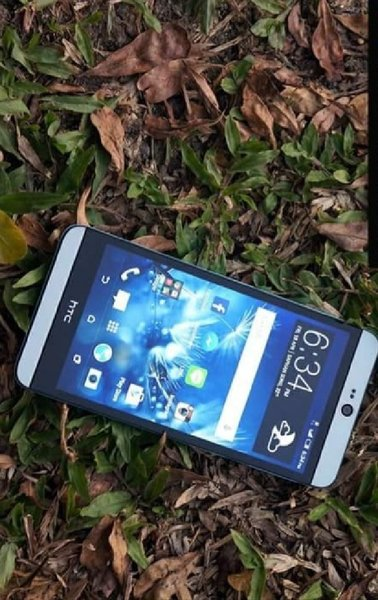 Used Htc826 in Dubai, UAE