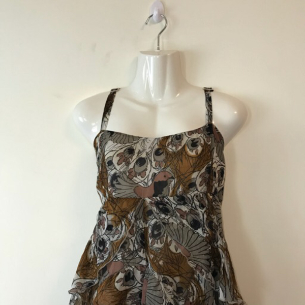 Used Vero moda Signature Dress in Dubai, UAE