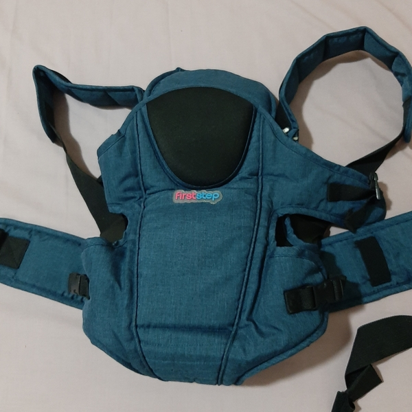Used Ultimate Baby carrier in Dubai, UAE
