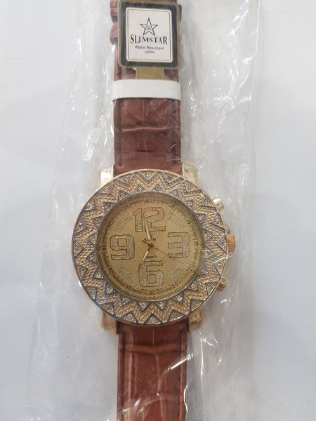 Used Lady watch 🔥 FIXED CHEAP in Dubai, UAE