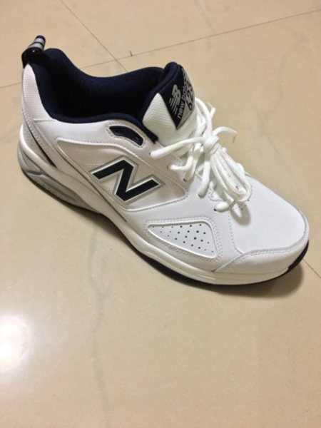 Used New Balance 623 v3 Trainer in Dubai, UAE