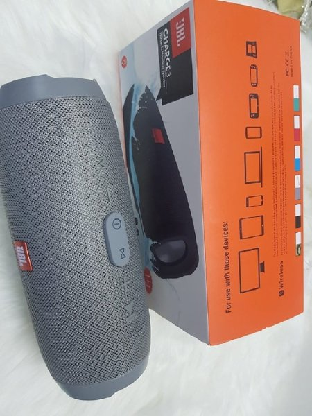 Used Speaker very good ok in Dubai, UAE