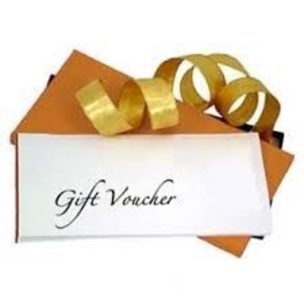 Used DSF Gift vouchers 🎁🎁🎁500dhs in Dubai, UAE