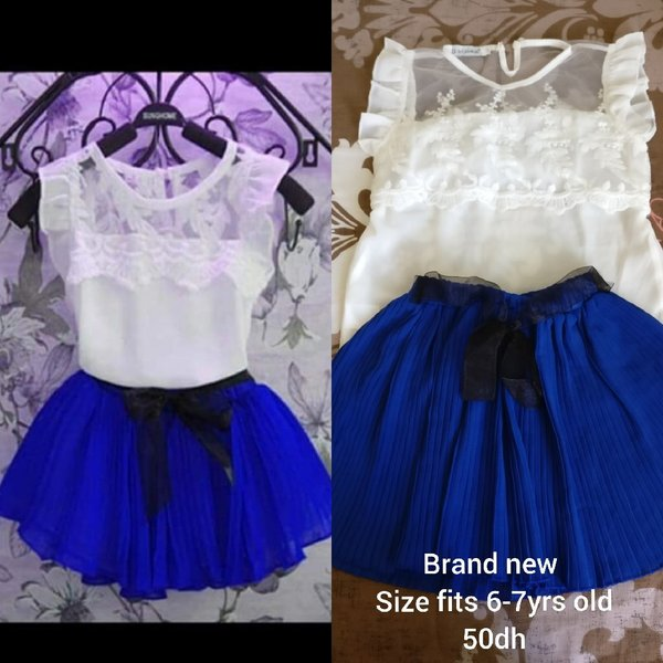 Used Brand New dress in Dubai, UAE