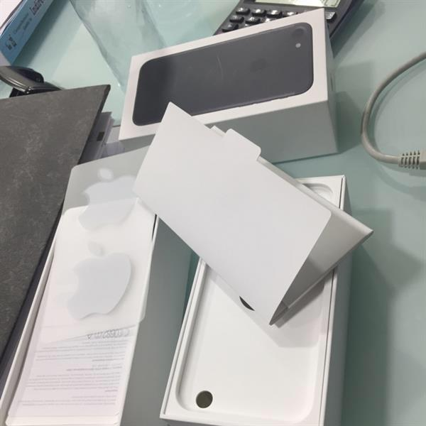 Used Iphone 6 Box in Dubai, UAE
