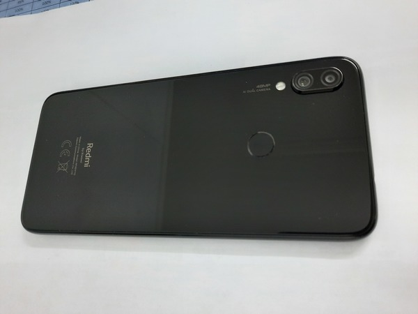 Used Remdi Note 7 - Original in Dubai, UAE