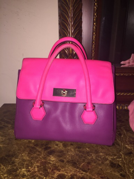Used Kate spade & Gucci Authentic Preloved  in Dubai, UAE