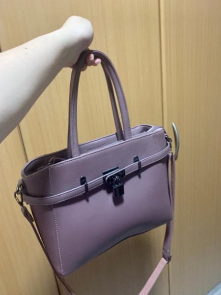 Used David Jones Handbag in Dubai, UAE