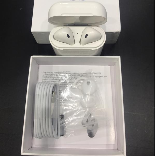 Used AFans Bluetooth hands for china brand new  in Dubai, UAE