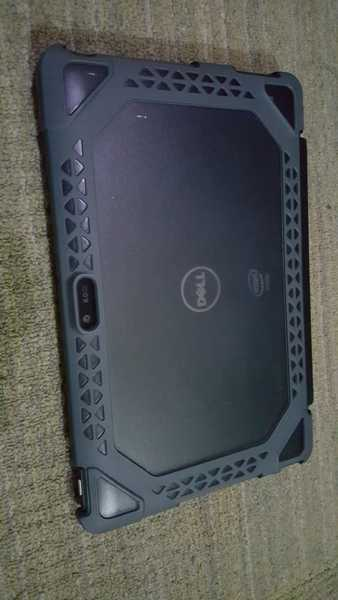 Used Dell Venue 11 Pro (Detachable) in Dubai, UAE