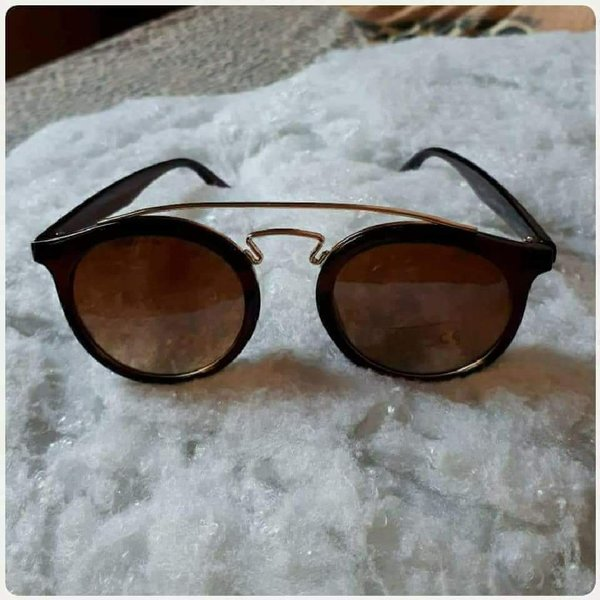 Used Sungglass sungglas fashion in Dubai, UAE