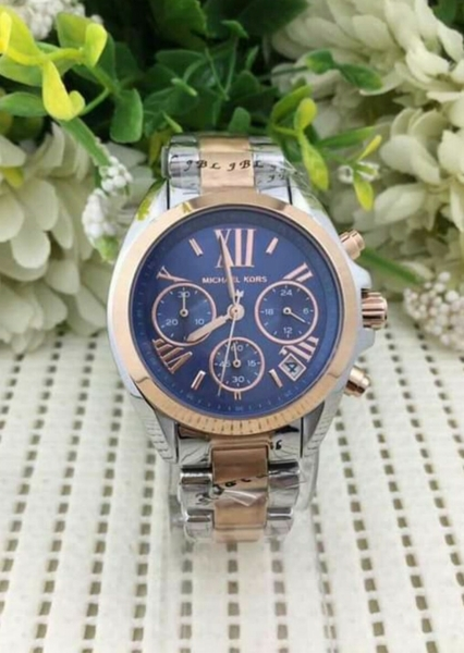Used Original Michael Kors in Dubai, UAE