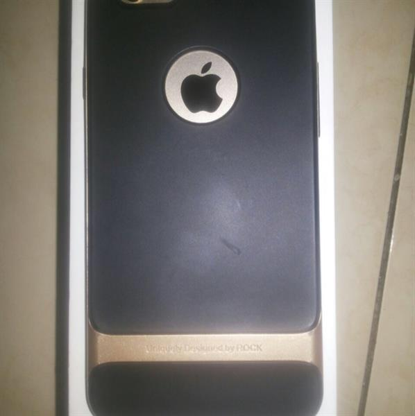 Used iPhone Cover Good Quality New in Dubai, UAE