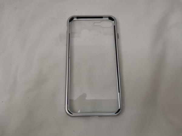 Used Absorption Iphone case in Dubai, UAE