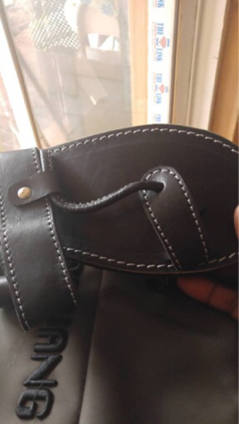 Used Craft shoes in Dubai, UAE