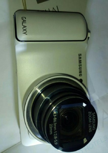 Used Samsung Phone Camera in Dubai, UAE